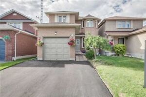 IMMACULATE 3 BR HOME IN PRIME COURTICE!