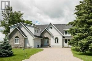42 PLEASANT VIEW CRES Kawartha Lakes, Ontario