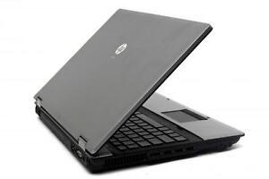 Portable HP pour web etc