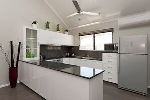 Bayview Townhouse for rent Bayview Darwin City Preview