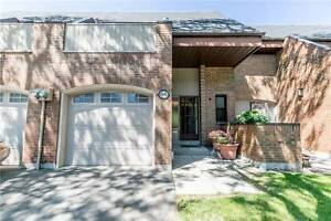 ★★2-Storey Executive Townhouse 3 Bed / 3 Bath, Fin Bsmnt★★