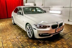 2013 BMW 3 Series 328i xDrive Kingston Kingston Area image 2