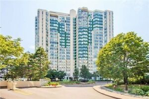 Awesome 1 Bedroom Condo for Sale in Downtown Mississauga