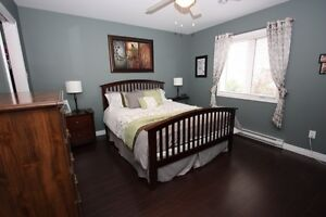 Reduced! 1798 Topsail Road, Paradise - NOW $334,900 St. John's Newfoundland image 5