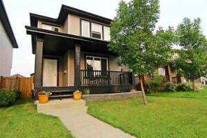 FANTASTIC 4 BDRM HOME IN THE NEIGHBORHOOD OF CUMBERLAND
