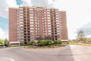 Looking for Condos in Heart Of Mississauga ? CALL US TODAY