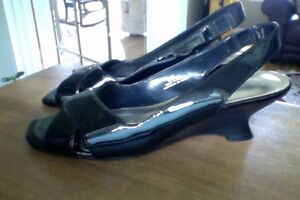 QUALITY SHOES SIZE 11