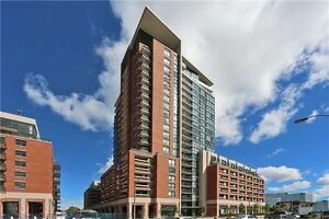 Treviso condos, Italian lifestyle in the heart of North York