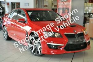 HSV GTS For Sale in Australia – Gumtree Cars