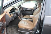 Miniature 11 Voiture American used Buick Enclave 2013