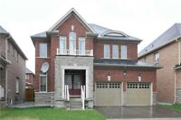 Gorgeous Open Layout 4 Bedroom Detached House In Richmond Hill