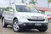 2008 Honda CR-V RE MY2007 Special Edition 4WD 5 Speed Automatic Wagon Yeerongpilly Brisbane South West Preview