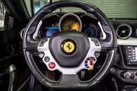Miniature 12 Voiture Européenne d'occasion Ferrari FF 2014