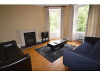 STUDENTS 17/18: Supreme 5 bed HMO flat opposite the Meadows available September - NO FEES!