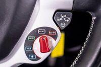 Miniature 16 Voiture Européenne d'occasion Ferrari FF 2014