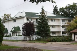 """North Battleford """"Great Location"""" Month to Month Lease"""