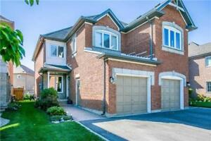 Pride Of Ownership And Great Curb Appeal Describe - MUST SEE