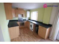 2 bedroom flat in Appleby Close, Darlington, DL1