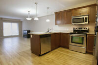 NEW 2 Bed, 2 Bath + Den Units starting at $1450 available ASAP