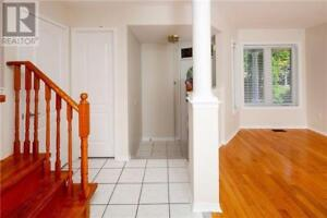 Totally Renovated,3+2Beds,4Baths,833 SCOLLARD CRT, Mississauga