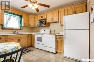 Oak kitchen cabinets for sale  already disassembled
