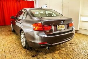 2013 BMW 3 Series 320i xDrive Kingston Kingston Area image 4