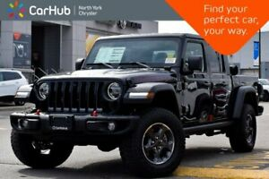 Jeep Rubicon | Great Deals on New or Used Cars and Trucks ...