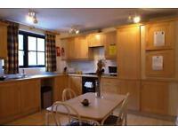 9 bedrooms in Bakers Row 20, EC1R 3DB, London, United Kingdom