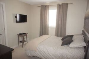 EXECUTIVE Home Rental Fully Furnished Fort Saskatchewan Edmonton Edmonton Area image 10