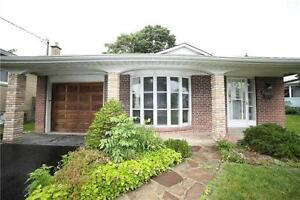 Renovated 3-bedroom Bungalow House for Rent @ Morningside and La