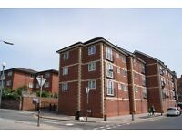 2 Bed Fully Furnished Apartment Bishops Court Aigburth Vale, Close to Lark Lane £625.00 PCM