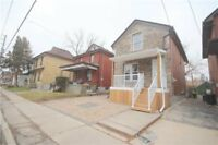Affordable And Renovated 3+2 Bed in Oshawa!!