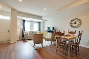 For Sale Stunning New Freehold Town home