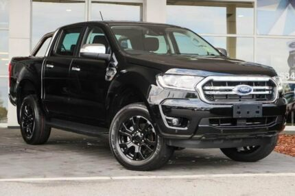2018 ford ranger px mkiii my19 xlt pick up double cab shadow black 6 2018 ford ranger px mkiii my19 xlt pick up double cab shadow black 6 speed sports automatic utility fandeluxe Choice Image