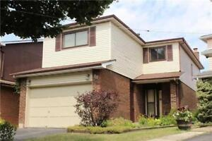Freshly Renovated Starter Home To Call Your Own.  View Today!