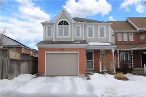 Remodelled and upgraded from top to bottom. North Oshawa $550k