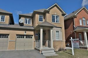 Semi Detached house for rent in Milton