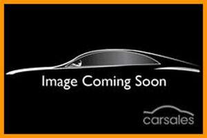 2017 Holden Commodore VF II MY17 SV6 White 6 Speed Sports Automatic Sedan Aspley Brisbane North East Preview