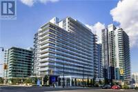 Luxury Concord Discovery Condo In The Heart Of North York