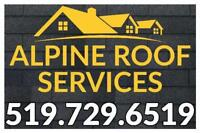 Need a New Roof? Repair?