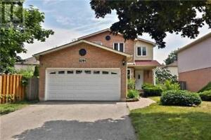 6291 LAVERY CRT Mississauga, Ontario