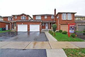 Town-house for Sale in Brampton & List of homes under $500,000!