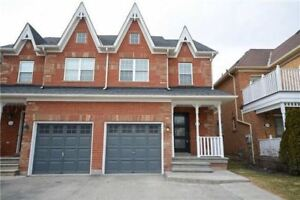 Beautiful Semi-Detached Home For Sale Lamplight Way/Second Line