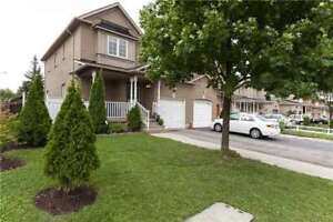 Beautiful Property In A Excellent Location. Lots Of Upgrades!