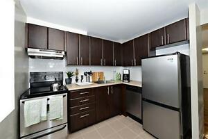 $999 - 1 Bed for Rent in Ottawa, Open Concept & Pet Friendly