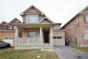Detached Brampton Homes W/Finished Basements For Sale or Trade!*
