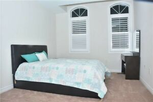 Single Bedroom for Rent
