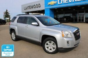2012 GMC Terrain SLE-2 (Pioneer Stereo System, Convenience Packa