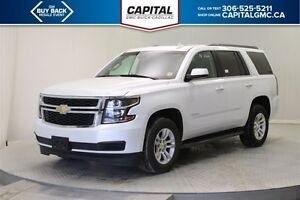 2016 Chevrolet Tahoe LT 4WD *Navigation -  Back Up Camera - Heat