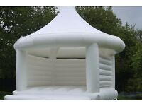 Wedding Bouncy Castle to Hire